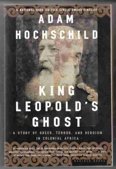 hochschild-adam-king-leopolds-ghost