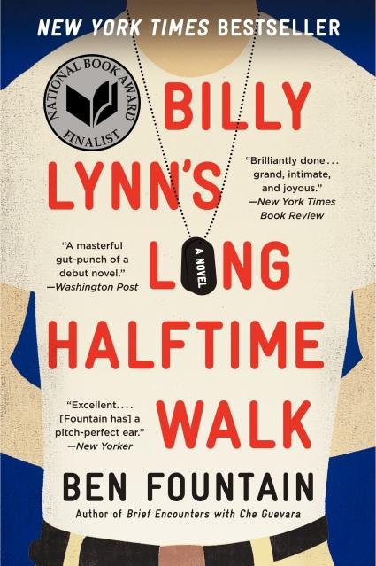 BillyLynn-pb-cover