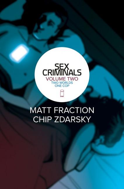 sexcriminals_tp_02