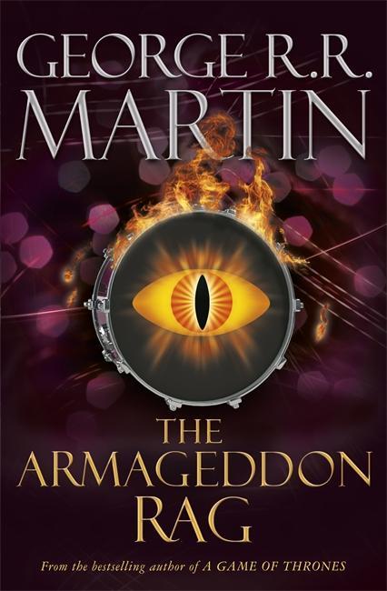 The-Armageddon-Rag