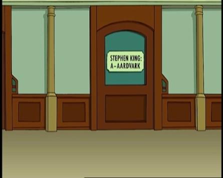 stephen-king-door