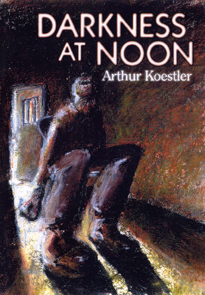 1995darknessnoon-cover-400