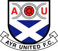 AUFC Crest