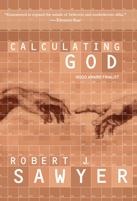 CalculatingGod