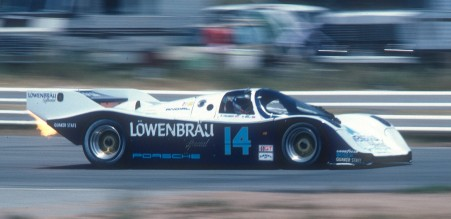 lowenbrau-porsche-962_16c_apr-86