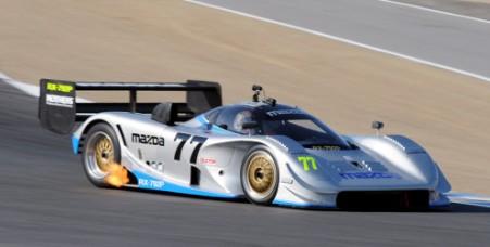 Mazda-RX-792P1-500x250