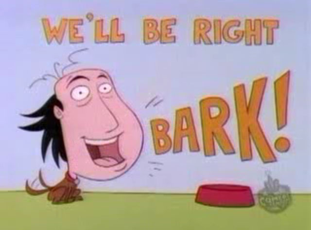well-be-right-bark