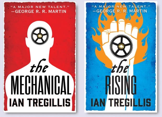 Tregillis-AlchemyWars-Blog