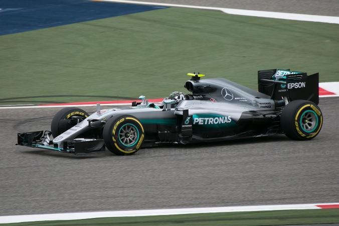 Rosberg_Bahrain_2016_1
