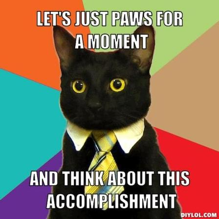 resized_business-cat-meme-generator-let-s-just-paws-for-a-moment-and-think-about-this-accomplishment-2dca00