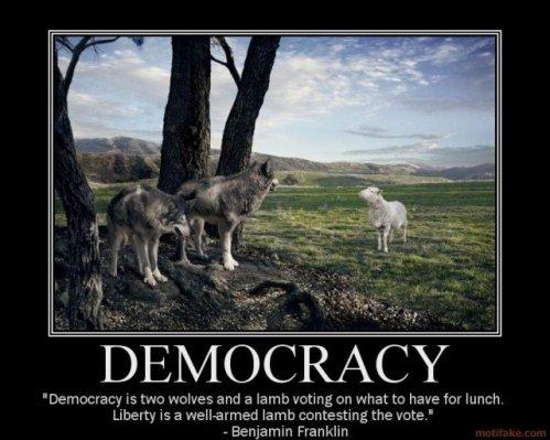 Democracy_f59523_1766271