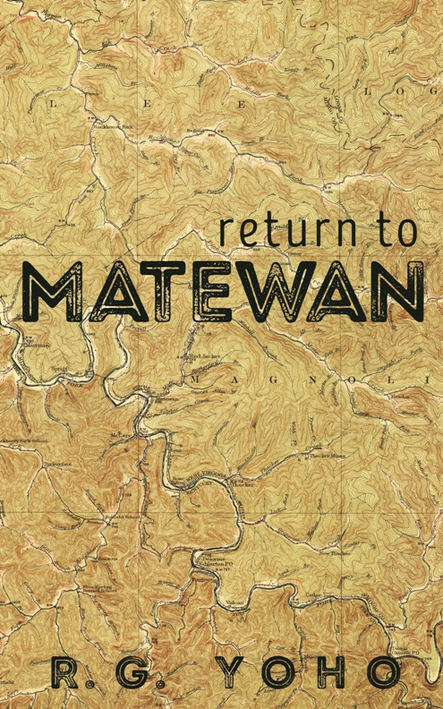 Matewan cover-20150926-124650861
