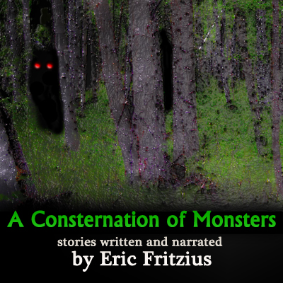 consternation audiobook cover 1-1-16 thumb