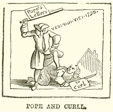 pope-and-curll