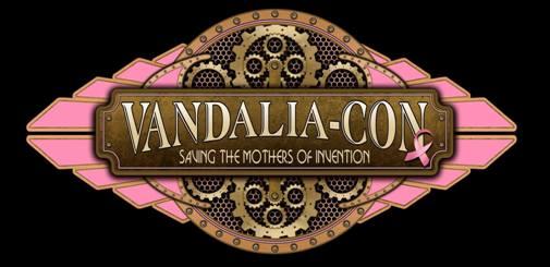 VandaliaCon