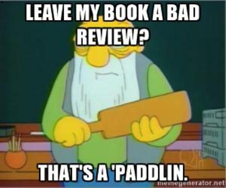 BookReview (Big)