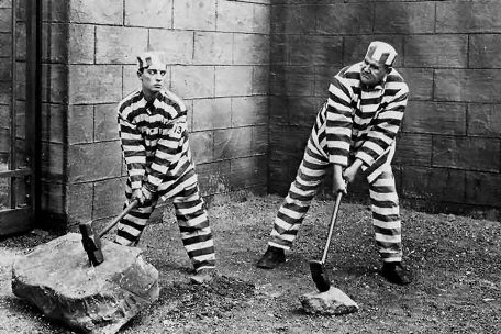 BusterKeaton_Convict_800