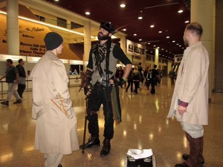 ComicConWizardWorld_2014_Steampunk