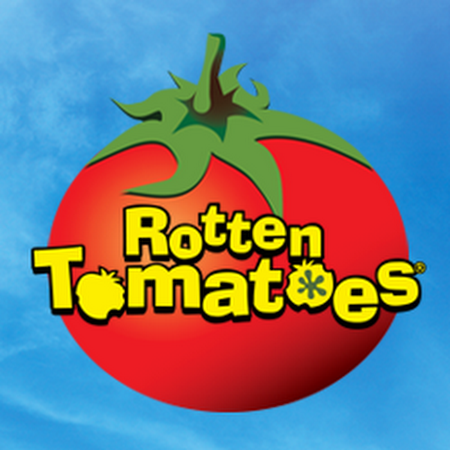 RottenToms