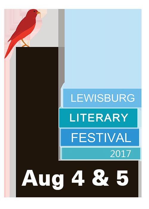 LewisburgLF