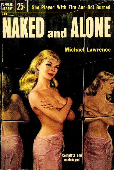 NakedandAlone