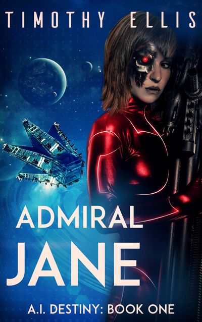 Admiral Jane cover-400
