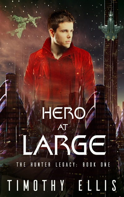 Hero-at-large-new-cover-400