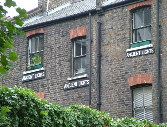 Ancient_lights_signs_Clerkenwell FULL
