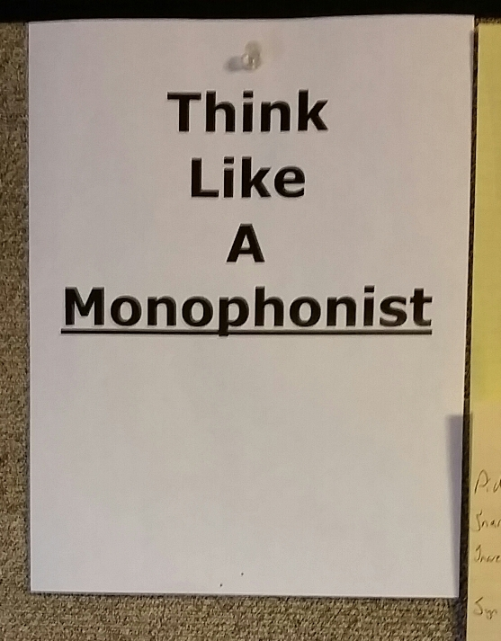 Monphonist Pic