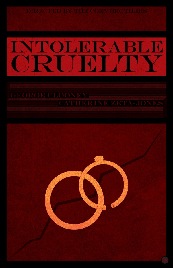 intolerable-cruelty6