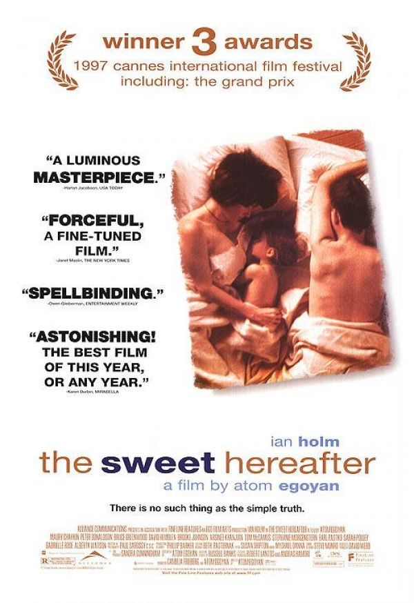SweetHereafter1