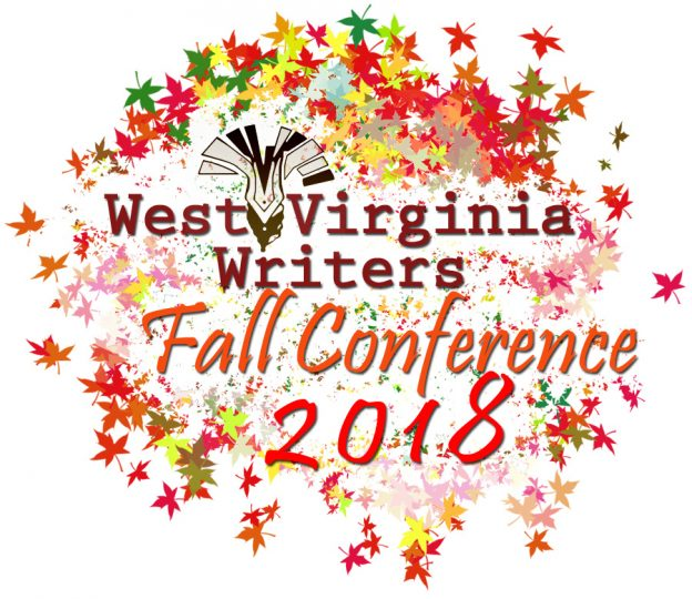 WVWI Fall-conference-2018-624x540