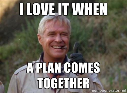 meme-plan-comes-together