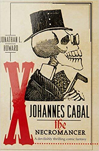 JohannesCabal