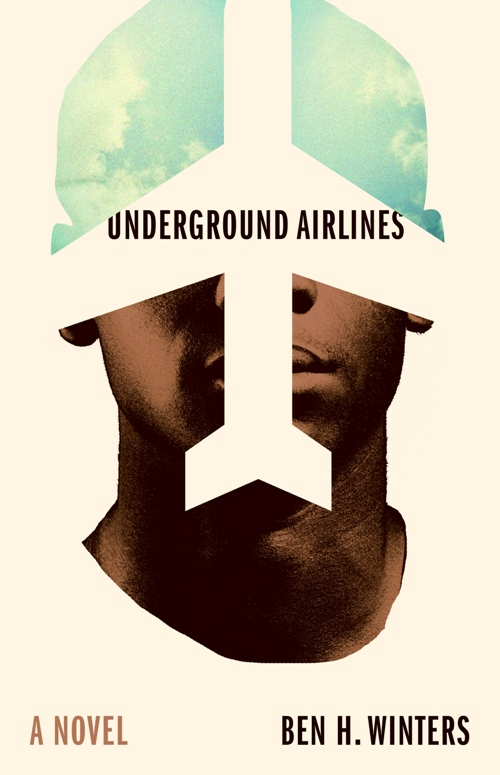 underground-airlines-1