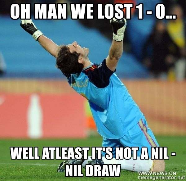 oh-man-we-lost-1-0-well-atleast-its-not-a-nil-nil-draw