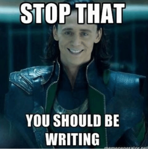 stop-that-you-should-be-writing-loki-14591496