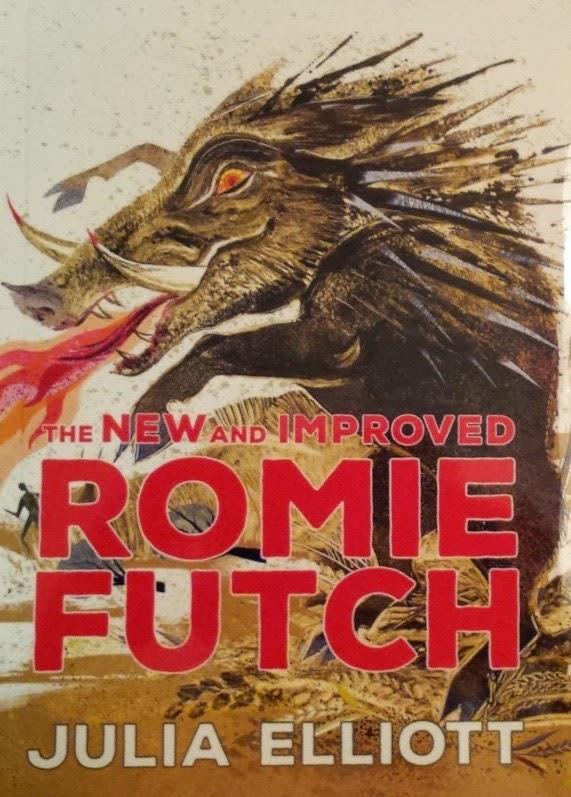 RomieFutch
