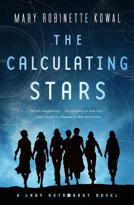 CalculatingStars
