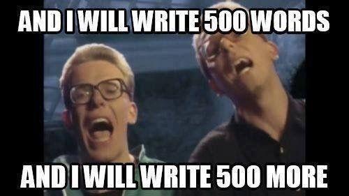 Funny-Writing-Meme-34