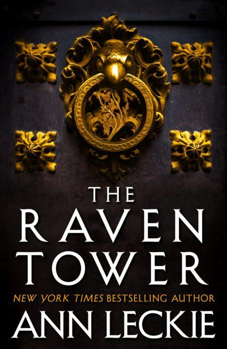 RavenTower