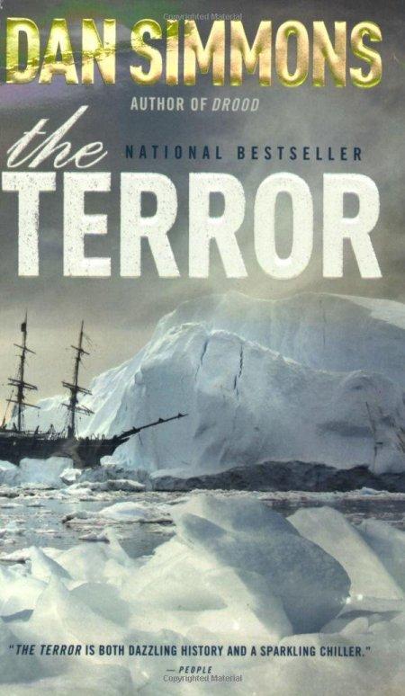 TheTerror