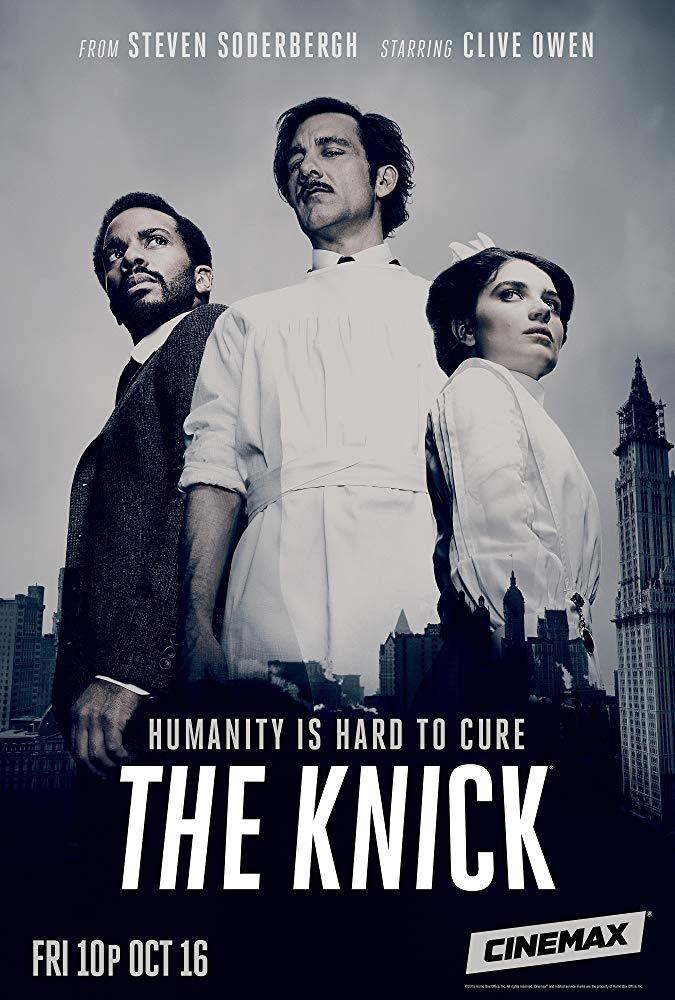 Knick