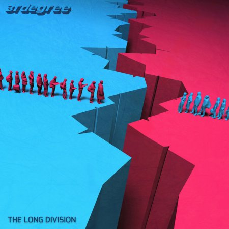 LongDivision