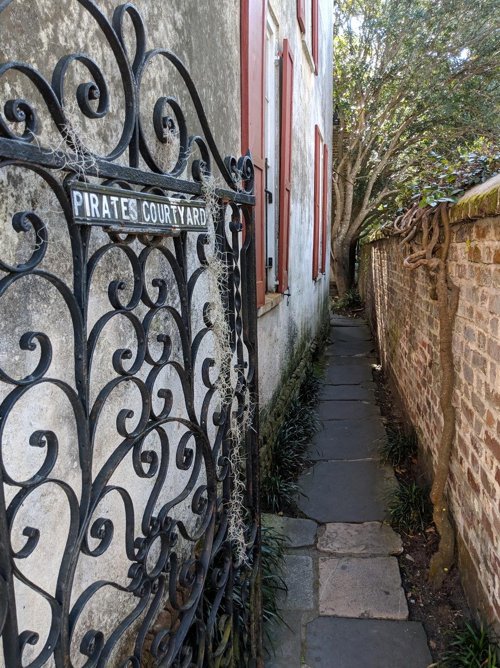 PiratesCourtyard (Small)