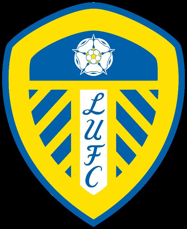 LUFC Logo
